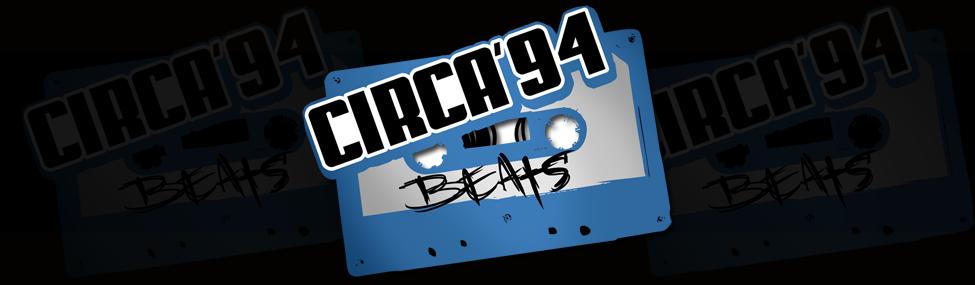 Circa 94 Beats