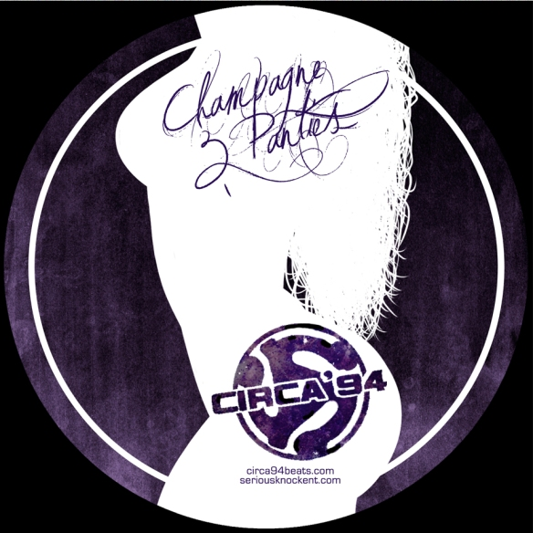 Circa94.Champagne&Panties.Disc2