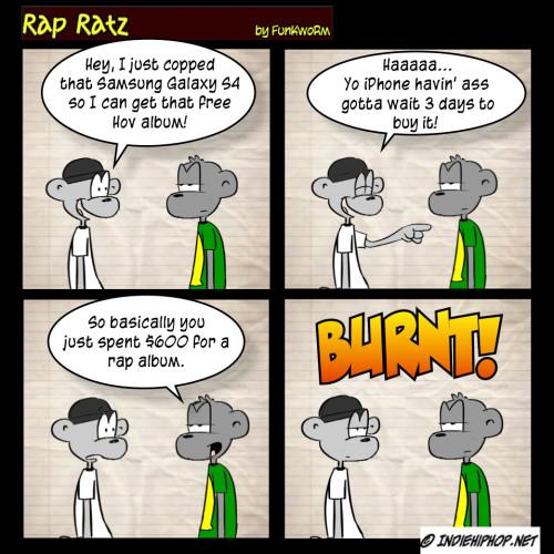 Rap-Raatz_Magna_Moronic_Funkworm-500x500