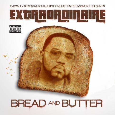 Extraordinare.Bread&ButterFINALpresents