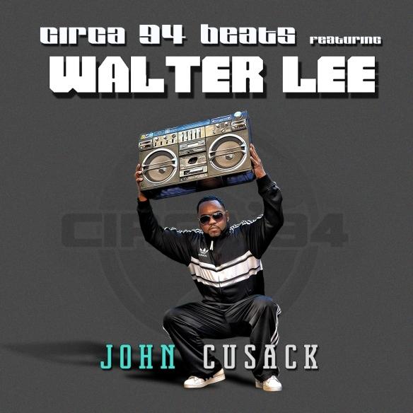 WALTER LEE 13 JOHN CUSACK2